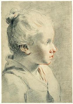 1711 Gaetano-Gandolfi