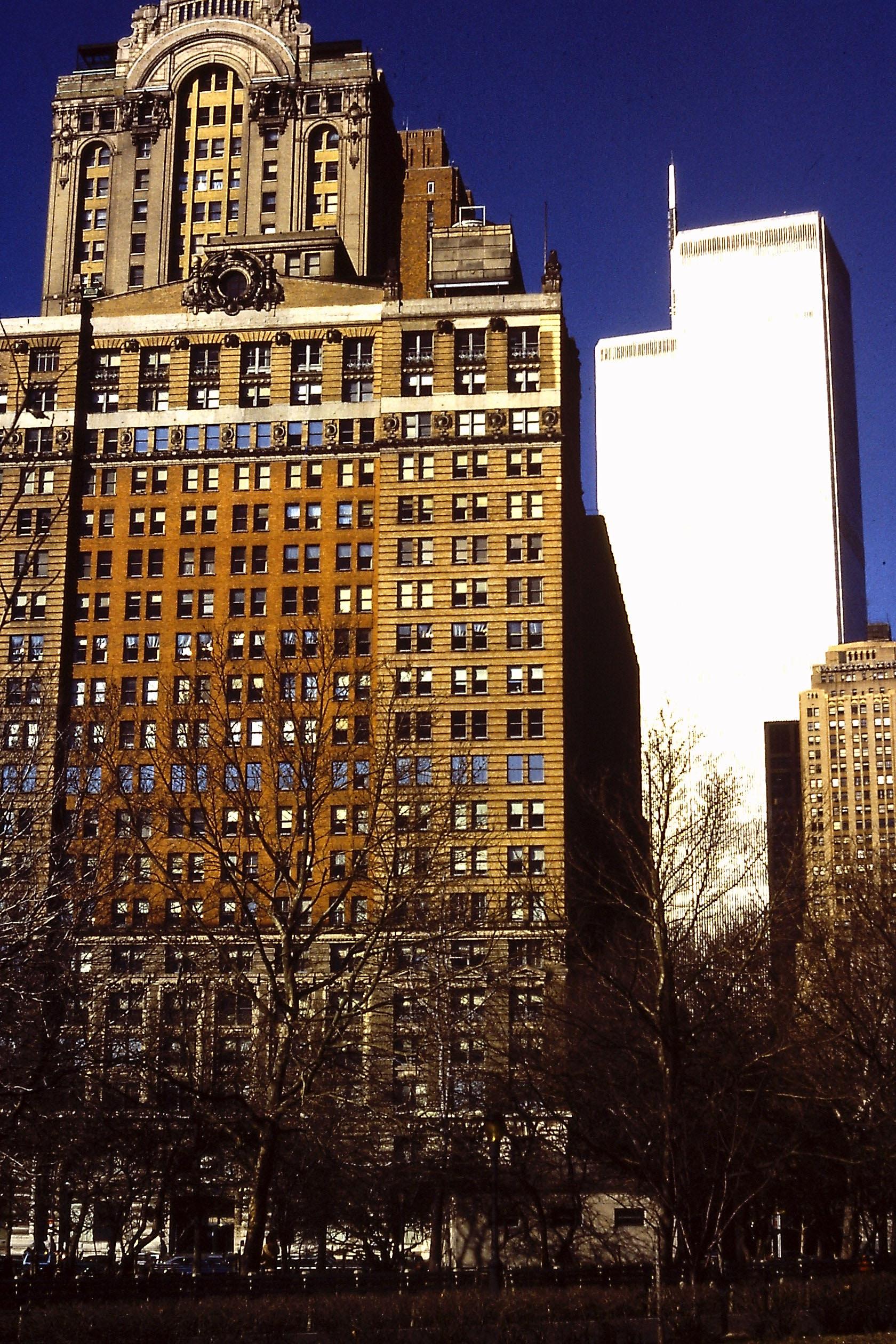 New-York WTC (1)