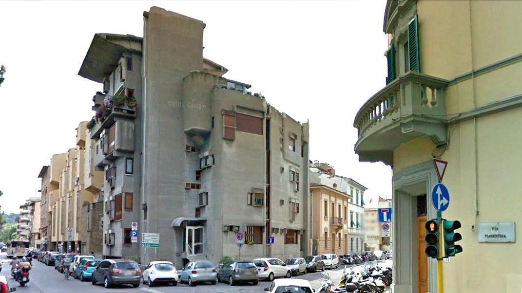Savioli Firenze 03