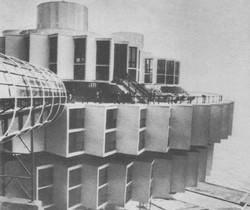 Druzhba Sanatorium