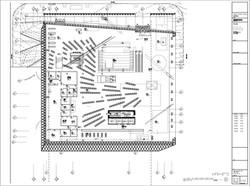 Level 03 plan.jpg