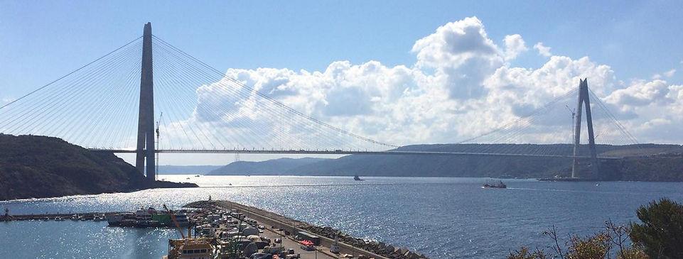 Yavuz Sultan Selim Bridge.jpg