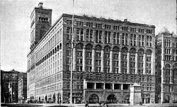 Auditorium_Building_Chicago