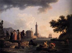 1776 Littoral