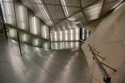 22.escalier.jpg