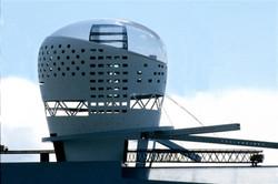 Zeebrugge maquette (3)