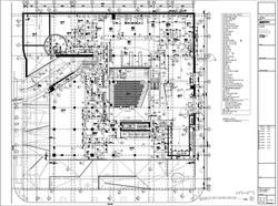 Level 02 plan.jpg