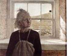 Anna Kuerner 1971
