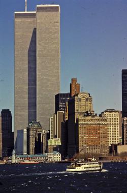 New-York WTC (3)