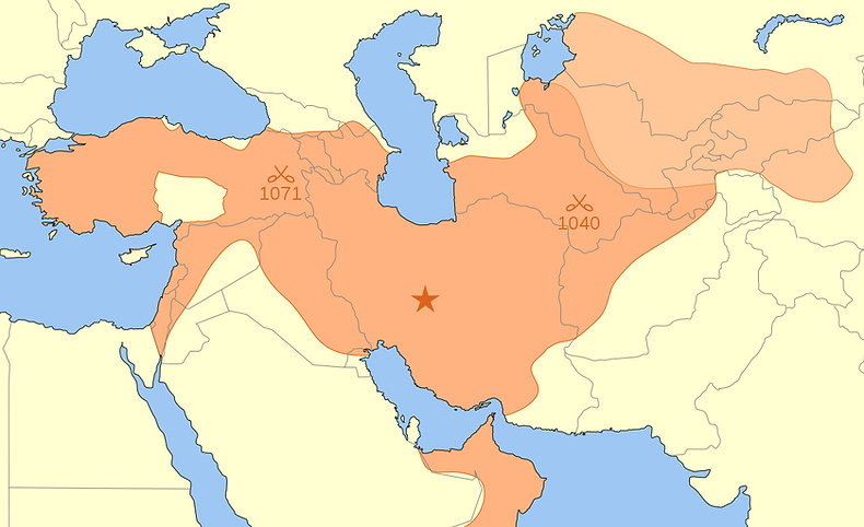 Seljuk Empire.jpg