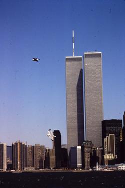 New-York WTC (2)