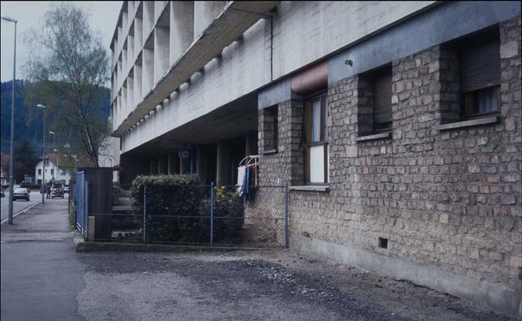 Usine_Duval_façade_3