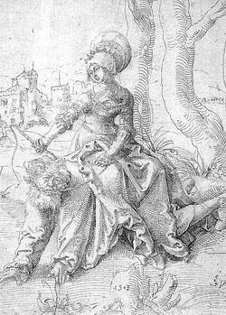 1503 Phyllis & Aristote