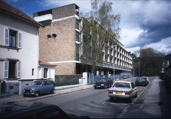 Usine_Duval_façade_6