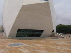 façade 2inf f.jpg