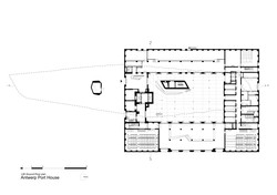 ZHA_Port_House_Antwerp_PLANS-L00