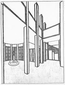 josef_hoffmann__palais_stoclet_sketch-144D2BF1EC72681BB79