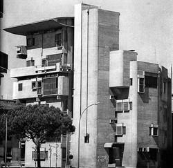 1971 Savioli v. Piagentina Flo