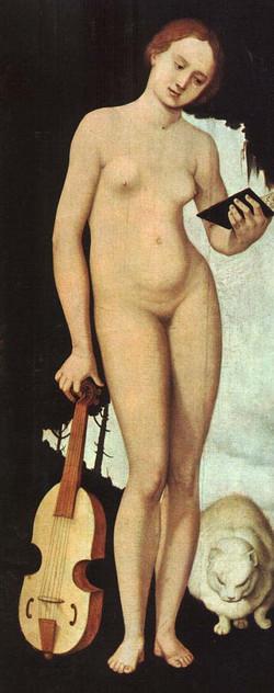 1529 Musique
