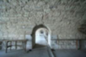 espaces_intérieurs_vue_axiale_7.jpg