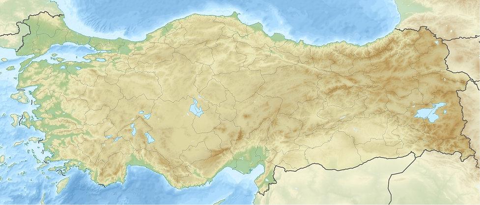 Turkey_relief_location_map.jpg