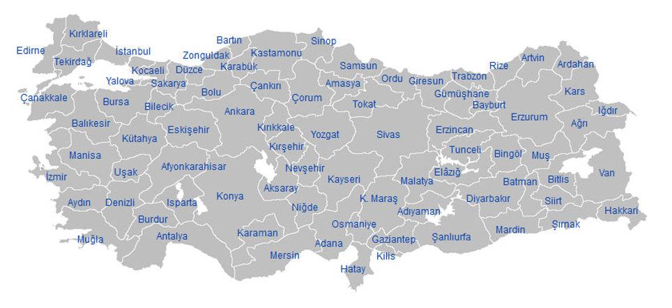 carte provinces.jpg