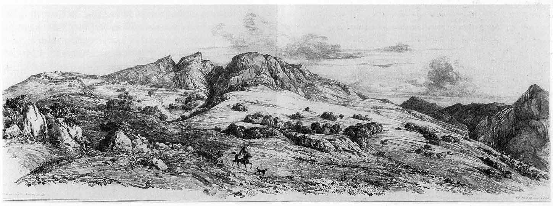 1811 Stackelberg