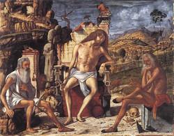 1510_La_méditation_sur_la_passion_du_Christ