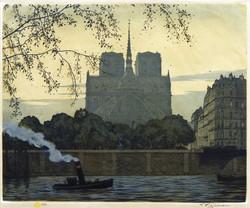 Notre-Dame_au_crépuscule_1923
