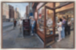 Richard Estes 5.jpg