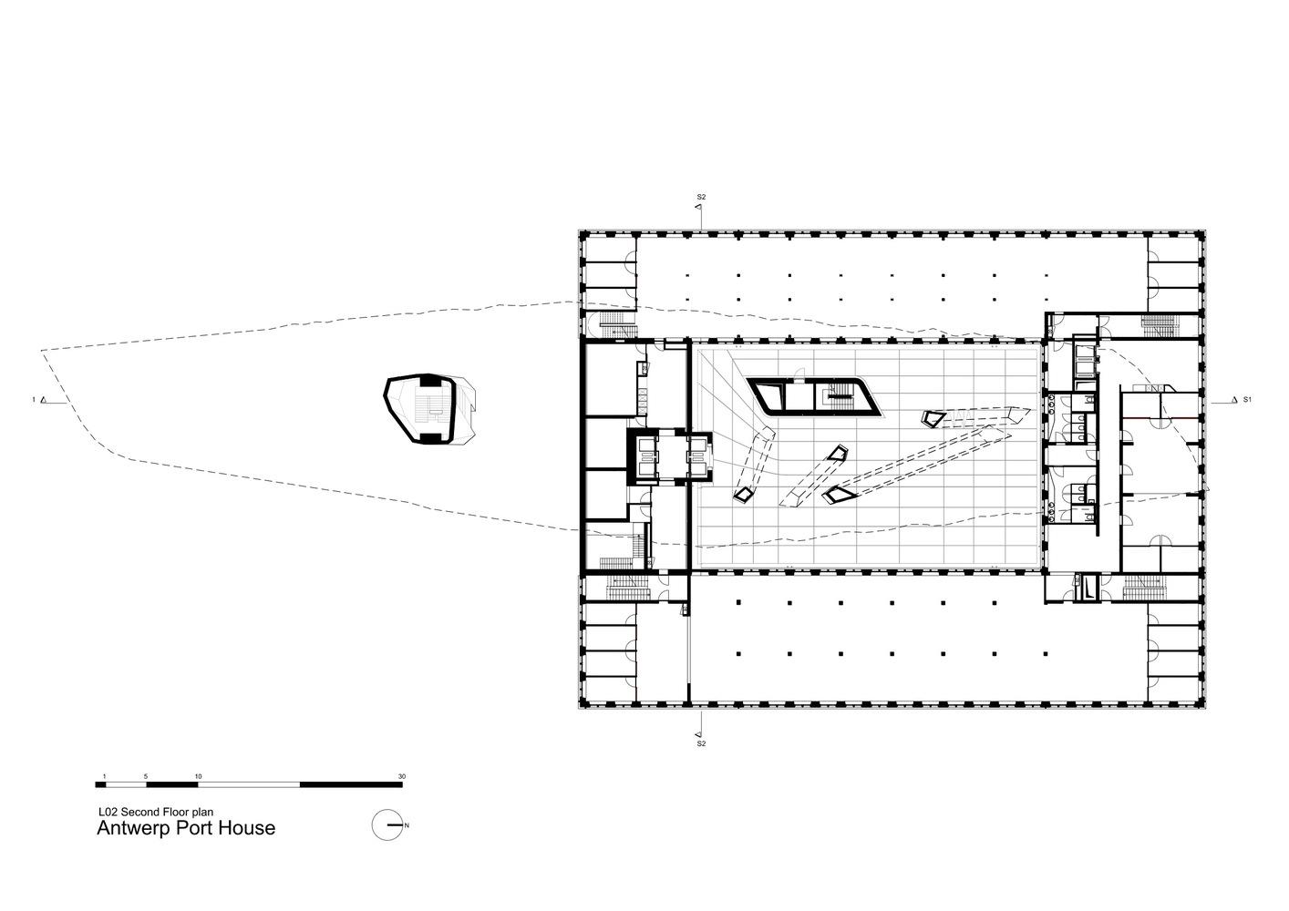 ZHA_Port_House_Antwerp_PLANS-L02