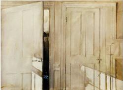 Wyeth autre