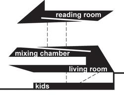 Seattle Library-diagram-rex.jpg