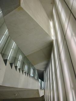 3.schody_big.jpg