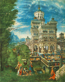 1526 Suzanne au bain