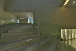 10.escalier.jpg