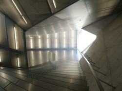 2.stair