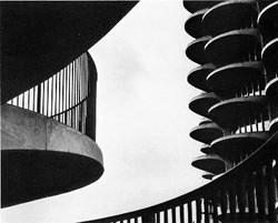 marina_city_balconies