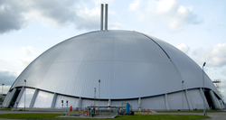 domes Marchwood