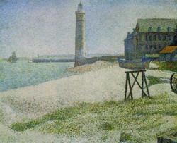 1886_Hôpital_&_phare_d'Honfleur