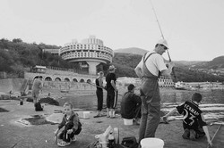Druzhba_Sanatorium,_Yalta,_1985,_Crimée_5