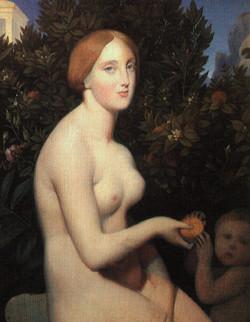 1853_Vénus_à_Paphos