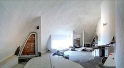 La casa di Michelangelo e Monica (5)