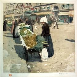 Marchande_de_légumes_1908
