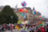 carnaval de Strasbourg.jpg