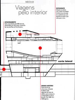 Pagina-1.jpg