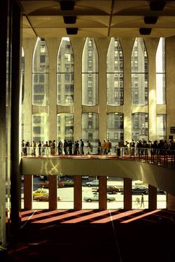 New-York WTC (4)