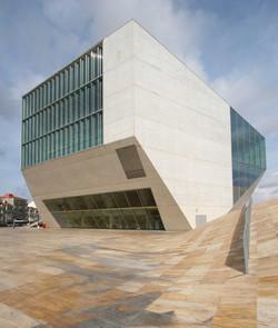 façade 6-7.jpg