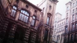 470 Nimoy Street (1993)