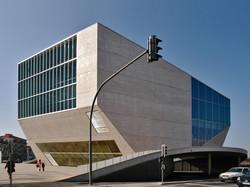 façade 6-7 a.jpg